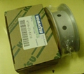 main engine bearing for Komatsu S6D102