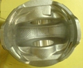 Piston for CAT3306 replace 1654262