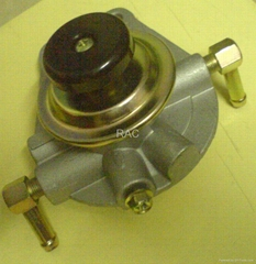 feed diesel pump for Nissan 720 pick up