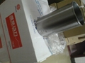 cylinder liner for STYLE  Weichai  WD615