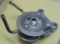 diesel feed pump for Toyota  23380-17430
