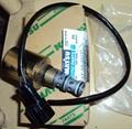 Rotary soleniod valve for Komatsu