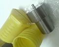 Nozzles for Ningbo  HJ ZKL-145-945 2