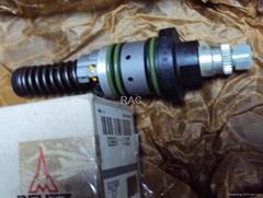 unit pump PFM   0414401105