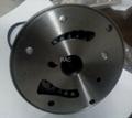 Pump for Komatsu 12-14  Forklift