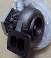 turbo charger 4N6859 for CAT3304 replace