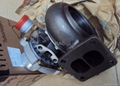 turbo charger 465044-0261 for PC200-3