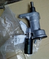 feed pump for Deutz F3M2011