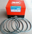 piston rings for Nissan RH8