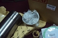 liner kits for hino EF750