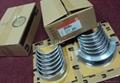 engine bearing  6CTA8.3 3802210