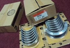 engine bearing  6CTA8.3