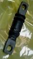 Arm bushing for Toyota 48655-33040