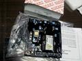 AVR MX341 4