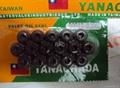 Valve oil seal  90913-02062