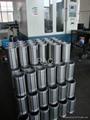 cylinder liner for Cat 3406,3408,3412