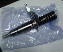 Injector 127-8222  127-8216  127-8218