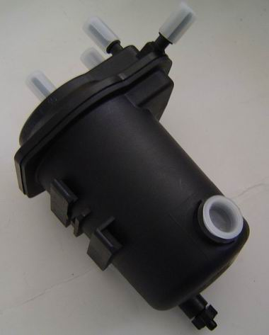 fuel filter 7701061576 for RENAULT 1