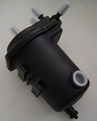 fuel filter 7701061576 for RENAULT