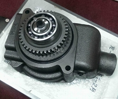 water pump for caterpillar 3304 replace