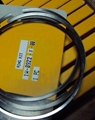 piston ring for replace CAT3404 3406