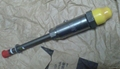Pencil nozzle for CAT 8N7005 replace 4