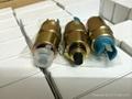 fuel cut solenoid valve 2