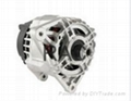 Alternator  DJ 12V 2871A306 for perkins