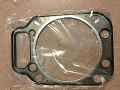MWM cylinder head gasket