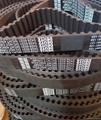 Deutz F4M2011 F3M2011 TD2011 FL2011 timing belt 02931480 4