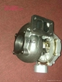 turbo charger for Liebherr D904T  53279885721