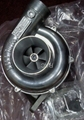 Turbo charger for Hitach ZAX-200