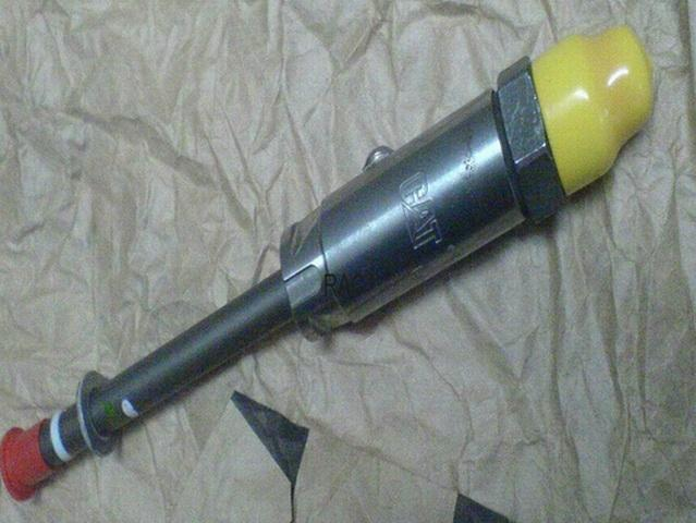 Pencil nozzle for CAT 8N7005 replace 8
