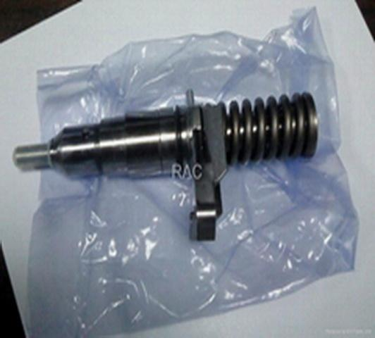 injector 127-8222 1