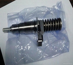 injector 127-8222 (Hot Product - 1*)