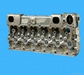 cylinder head for Caterpillar 3306