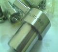 Nozzles for Ningbo  HJ ZKL-145-945