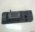 KIA head cylinder cover assy-rocker