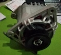 perkins alternator  DJ 12V 2871A306  perkins replace