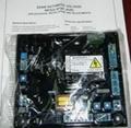 AVR SX440