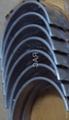 Main bearing for  KT19 AR12270