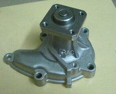 Water pump GWN-31A  Nissan