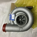 Turbo charger for Liebherr  53279885721 D904T