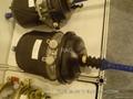 Clutch booster for Mercedes Benz 9254222080 &  Truck9254314417