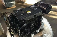 DIESEL ENGINE COMPLETE (Hot Product - 1*)