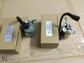 For Deutz solenoid 04287581  0428-7581 8