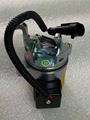 For Deutz solenoid 04287581  0428-7581 2