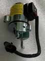 For Deutz solenoid 04287581  0428-7581