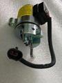For Deutz solenoid 04287581  0428-7581 4