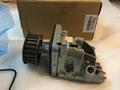For deutz oil pump 04280145 04280478 02934430 04175573 04270645